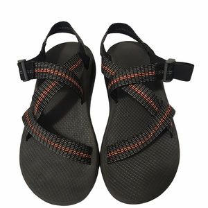 Chaco Z Cloud Hiking Outdoor Sandal